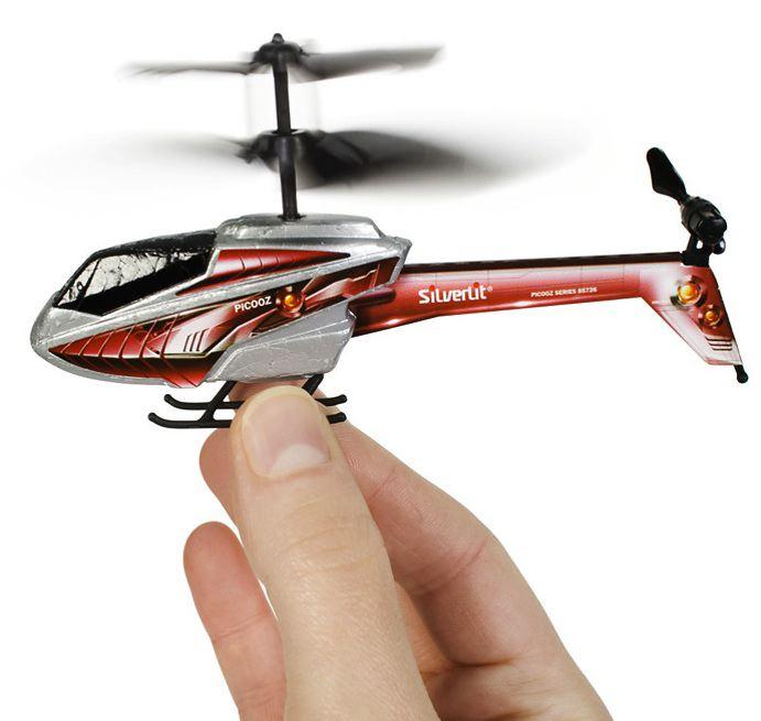 Как сделать в домашних условиях вертолет на пульте